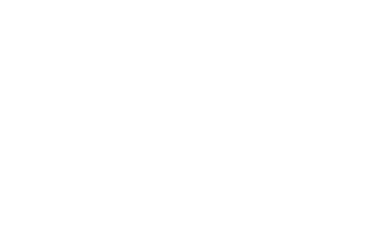 Philip Press Logo